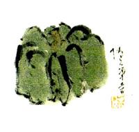 m02-kabocha.jpg