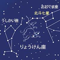 ho_39.jpg