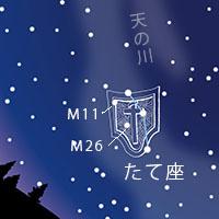 ho_41.jpg