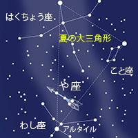 ho_42.jpg