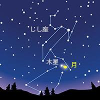 ho_47.jpg