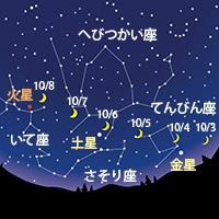ho_56.jpg