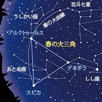 ho_62.jpg