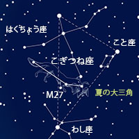 ho_66.jpg