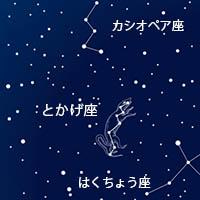 ho_67.jpg