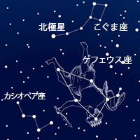 ho_69.jpg