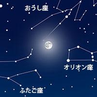 ho_70.jpg