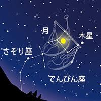 ho_76.jpg