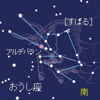 h_11.jpg