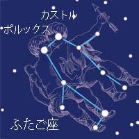 h_12.jpg