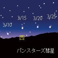 h_13.jpg